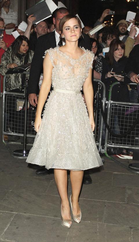 emma_watson_silver_dress_with