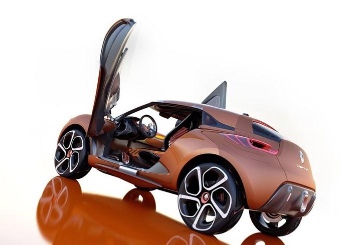 Renault-Captur-Concept-2011-219226089