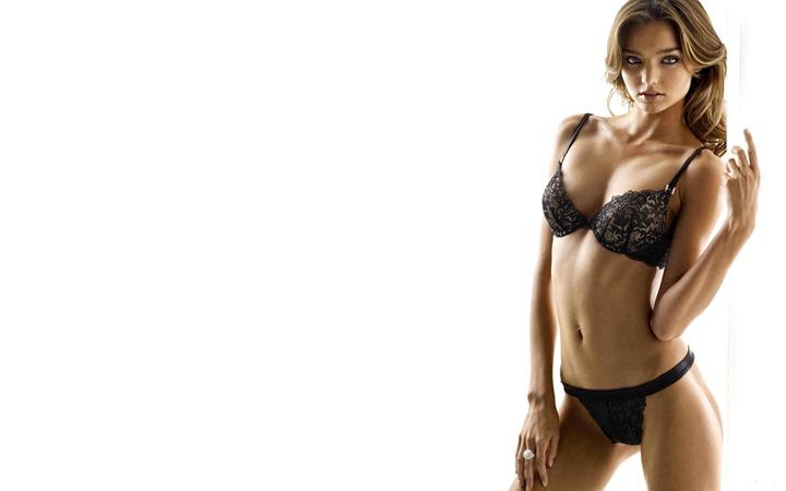 Miranda Kerr 1920X1200 30583 Sexy Wallpaper