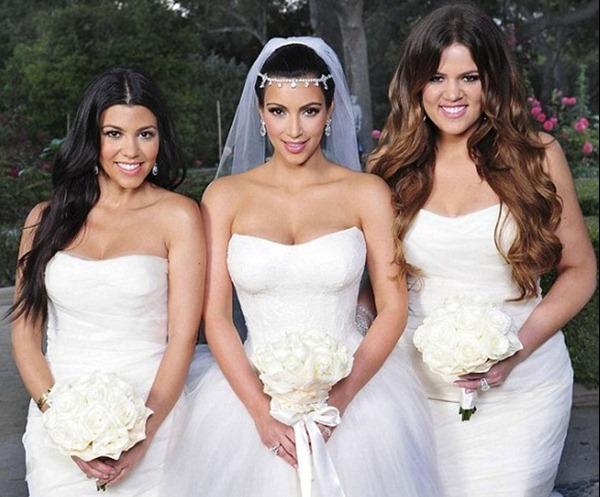 Kim-Kardashian-Wedding-Dress-2-580x559