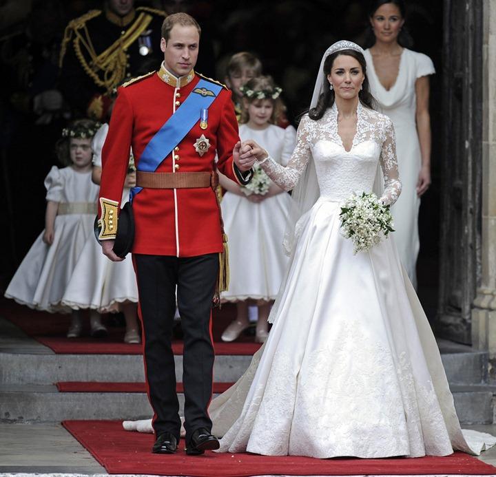 Princ-William-and-Kate-Middleton