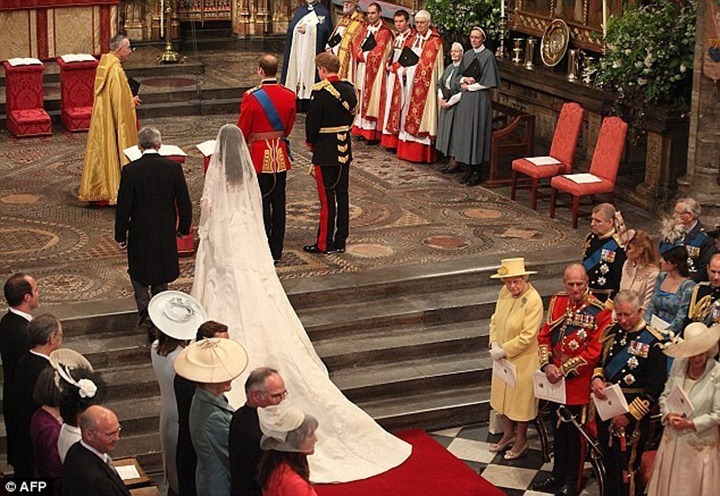 Royal-Wedding-William-and-Kate-prince-william-and-kate-middleton-21528771-634-437