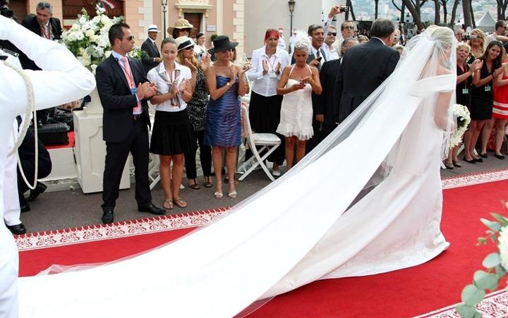 charlene-wittstock-michael-kenneth-wittstock-religious-ceremony-royal-wedding-06