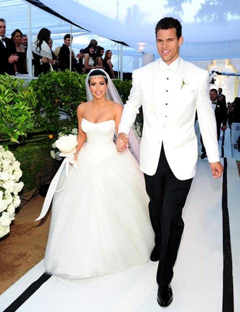 kim-kardashian-and-kris-humphries-aisle