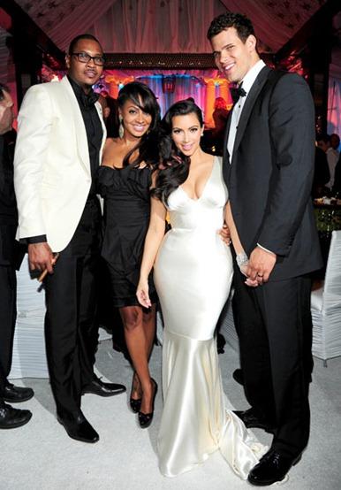 kim-kardashian-kris-humphries-lala-vazquez-carmello-anthony