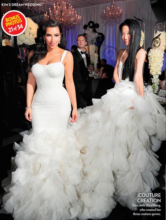 kim-kardashian-wedding-photos-5