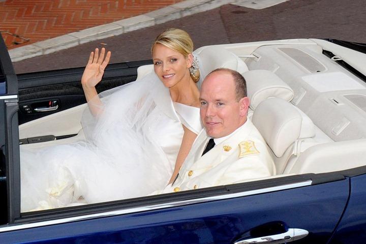 prince-albert-charlene-wittstock-religious-ceremony-royal-wedding-08