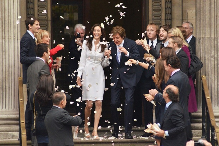 shevell-mccartney-the-wedding-01