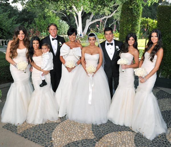 the-kardashians-wedding-Photos