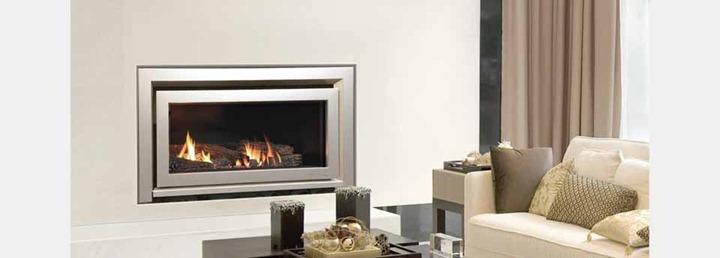 Escea-IB850in-Gas-Fireplace-4