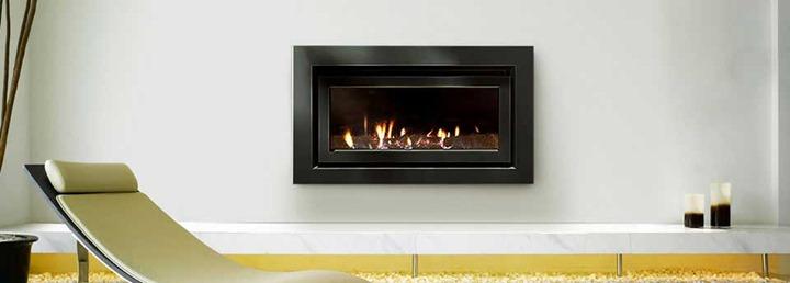 Escea-IB850sq-Gas-Fireplace-2