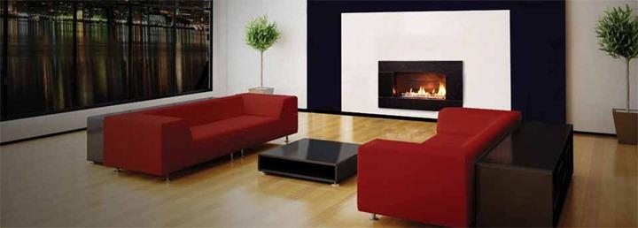 Escea-ST900G-Gas-Fireplace-