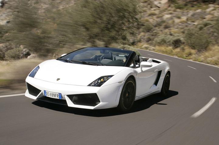 2012-Lamborghini-Gallardo-LP550-2-Spyder