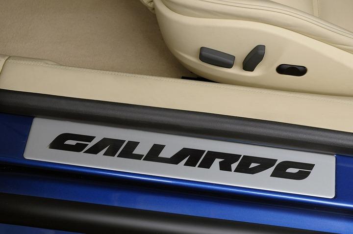 Lamborghini-Gallardo-LP-550-2-9