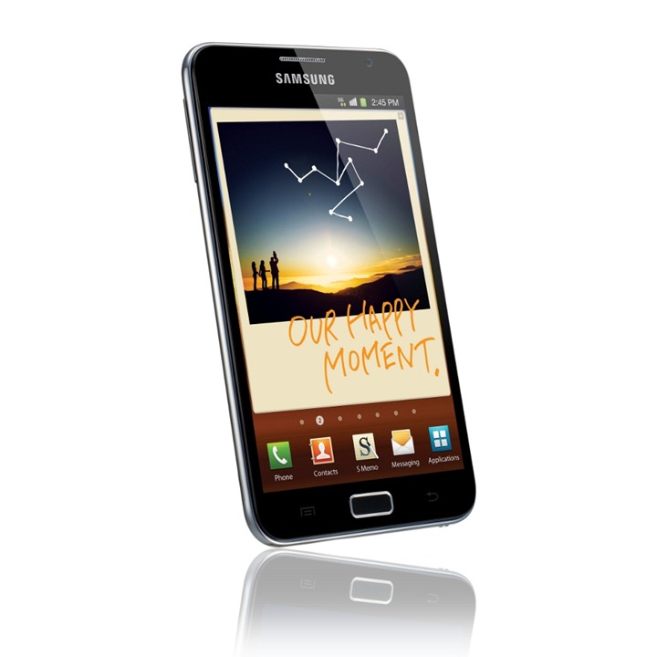 Introducing-Samsung-Galaxy-Note-the-First-5-3-inch-Smartphone-3