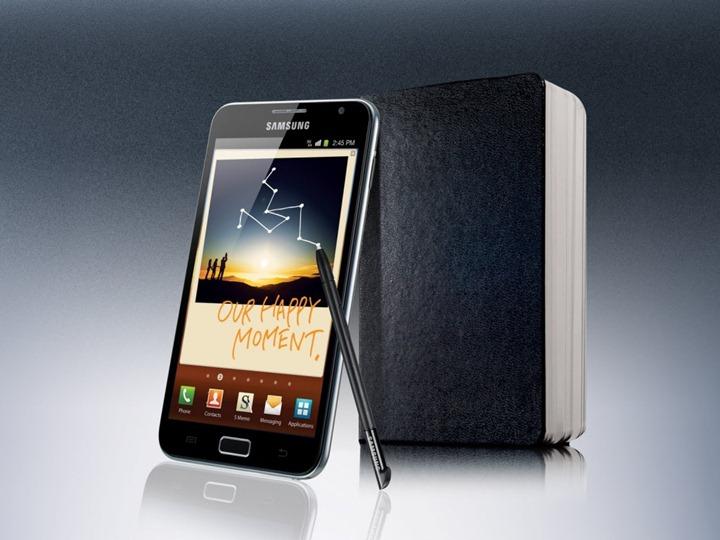 Samsung_Galaxy_Note-6