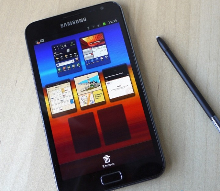 samsung_galaxy_note_review_sg_52