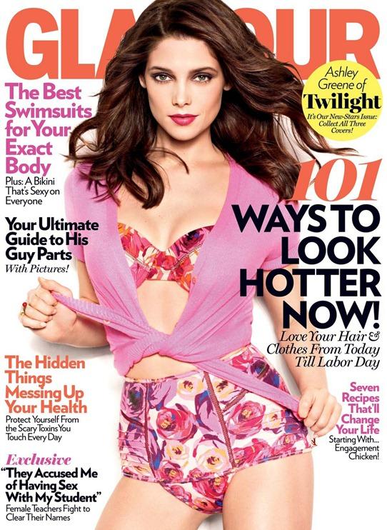 Ashley-Greene-AshleyMGreene-s-Glamour-U-S-Cover-May-2011-in-HQ-ashley-greene-20566539-1871-2560