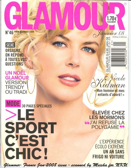 Glamour-FranceJan2008_Cover