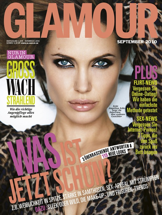 angelina_jolie_on_the_cover_of