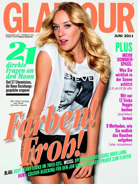 chloe_sevigny_on_the_cover_of
