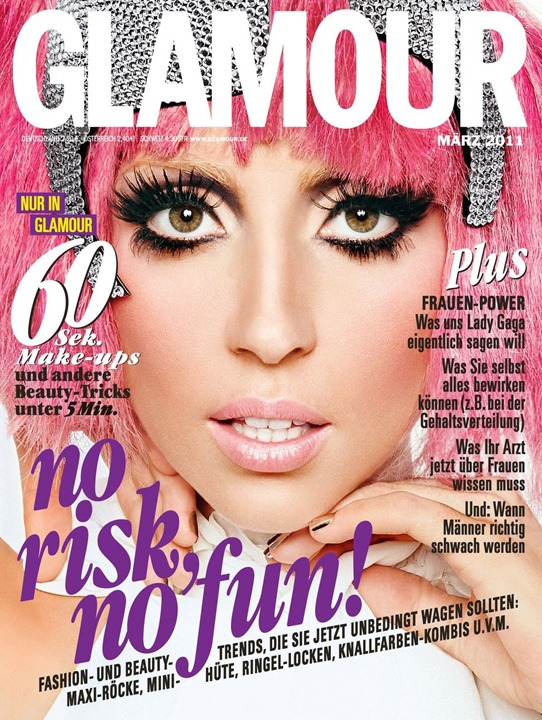 lady_gaga_on_the_cover_of_germ