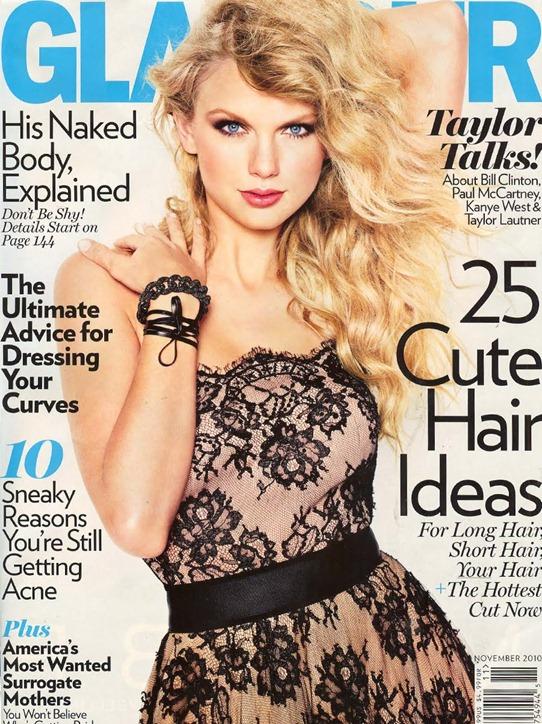 simon-g-glamour-magazine