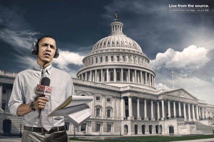 CNN---Live-from-the-source