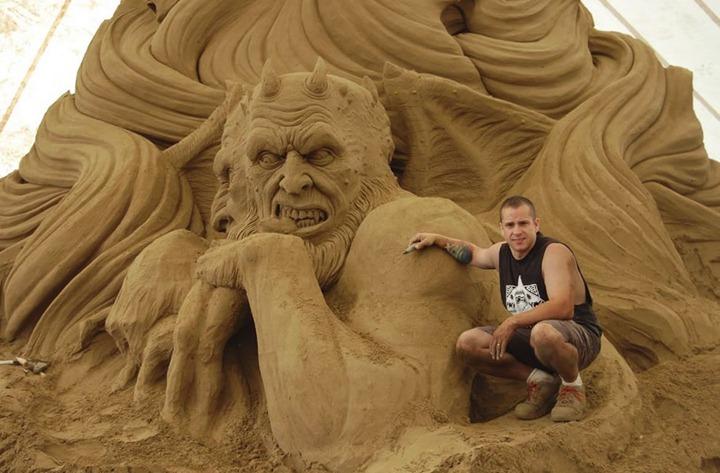 sand-demon-creator