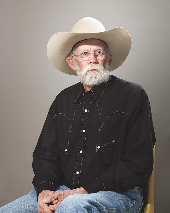 cowboys_0561