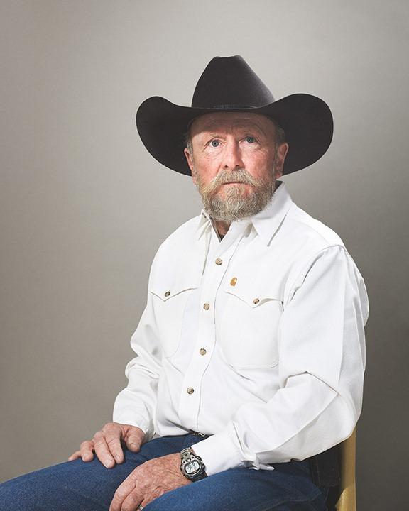 cowboys_0590