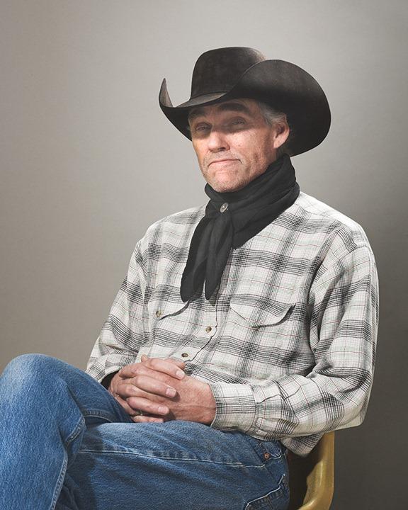 cowboys_0625
