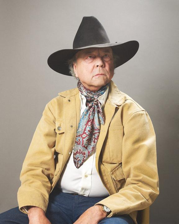 cowboys_1