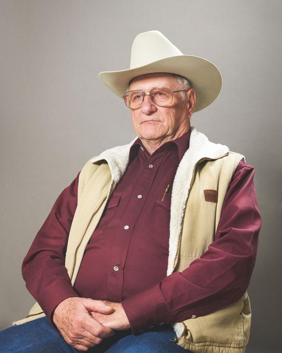 cowboys_11