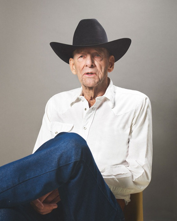 cowboys_14