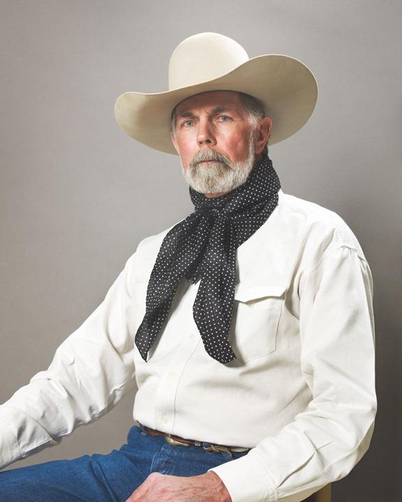 cowboys_6
