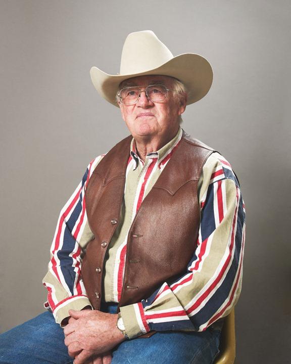 cowboys_9