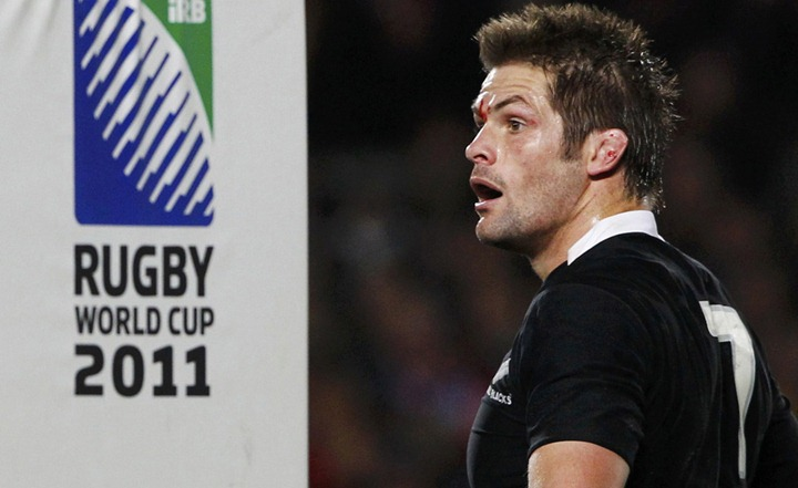 RUGBY-WORLD/