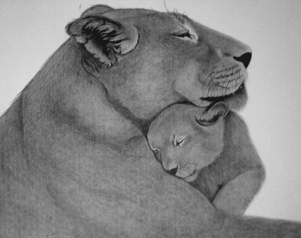 mother_love_by_sinsenor600_476
