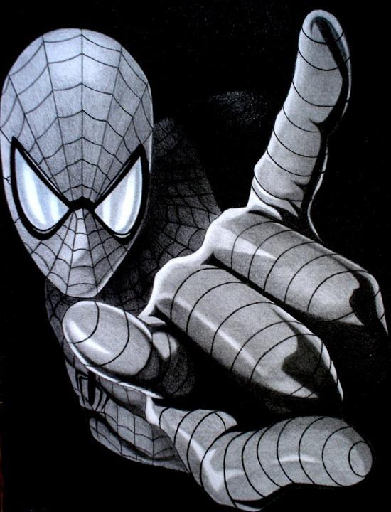 spider_metal_rock_by_sinsenor-d33g8pp