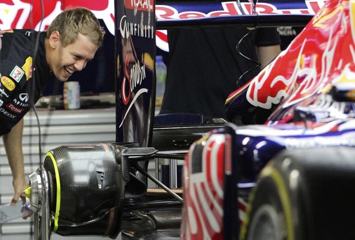 MOTOR-RACING-PRIX