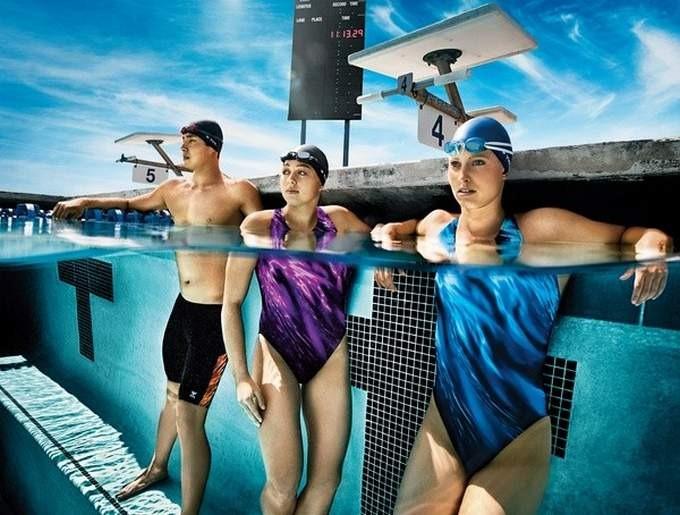 job-hall-swimming-and-running02