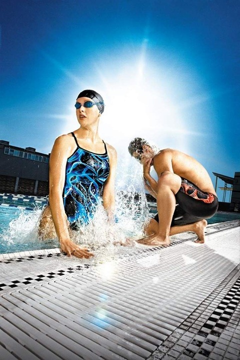 job-hall-swimming-and-running05