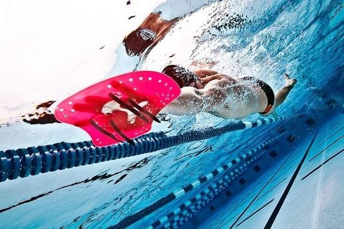 job-hall-swimming-and-running16