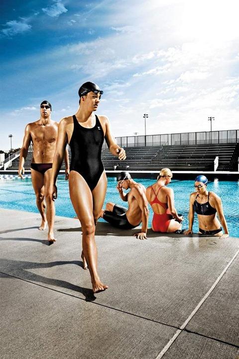 job-hall-swimming-and-running17
