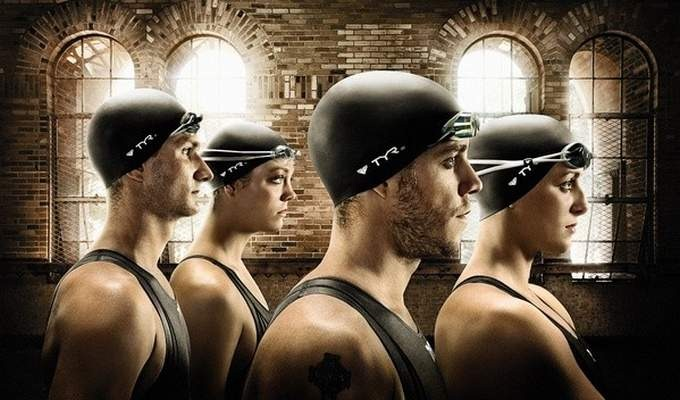 job-hall-swimming-and-running38