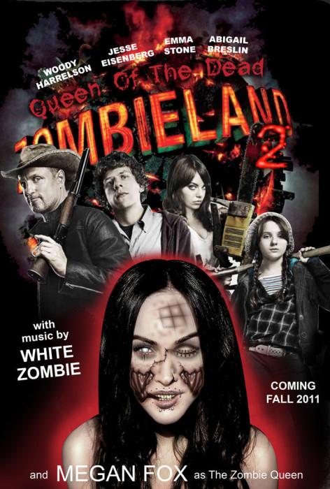 1452128897_zombieland_2_poster_by_choppedupfreak-d3igaz8