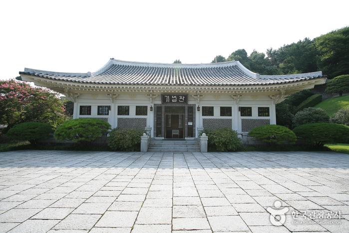 Отдых в Южной Корее: что посмотреть в Пусане?