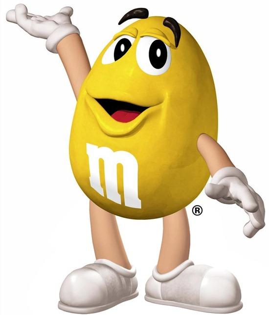 yellow-m%26m