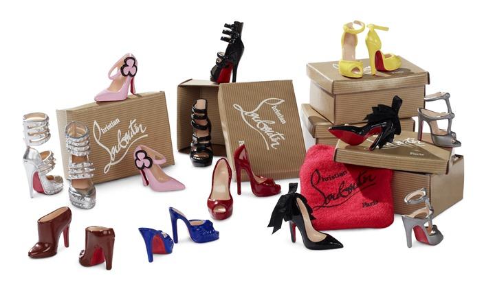 louboutin-shoes-1 (1)